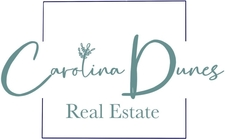 Carolina Dunes Real Estate
