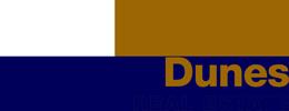 Carolinadunes Logo